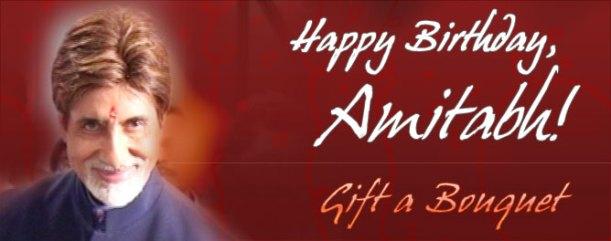 amitabh_birthday667.jpg