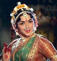 bharata-natyam2.jpg