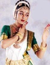 bharata.jpg