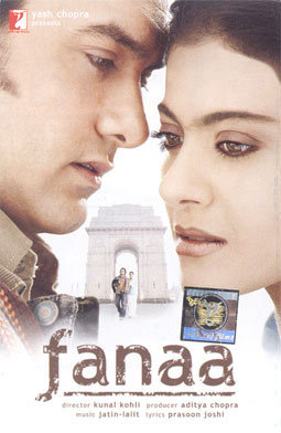 Fanaa streaming ,Fanaa en streaming ,Fanaa megavideo ,Fanaa megaupload ,Fanaa film ,voir Fanaa streaming ,Fanaa stream ,Fanaa gratuitement