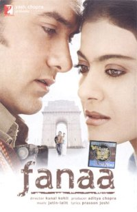 fanaa_film_big.jpg
