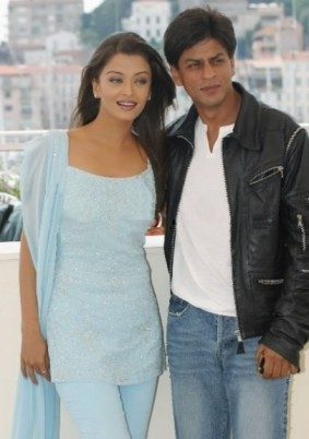 shahrukh_khan_friends_000.jpg