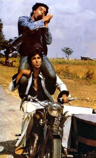sholay-cycle.jpg