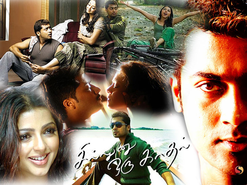 The Outsourced Movie Tamil Free Download