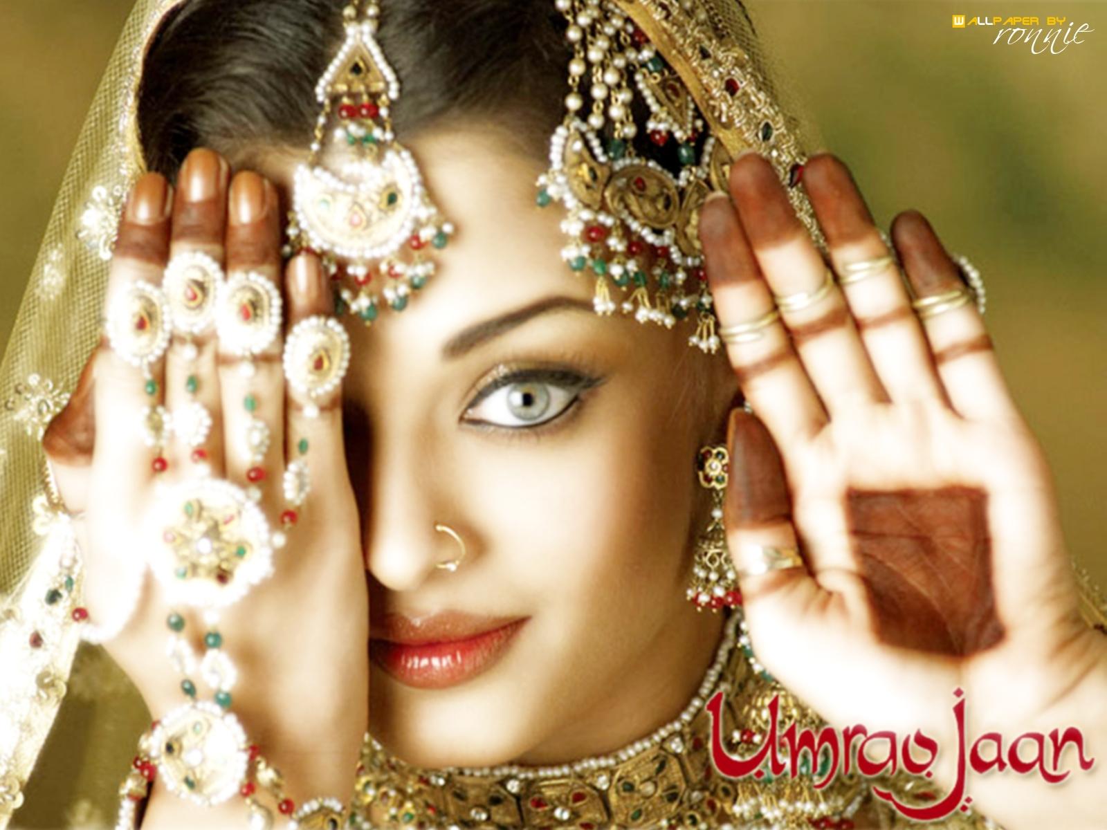 Aishwarya Rai thread - Mega Hot HQ Collection - Page 3 Aishwarya_rai_29