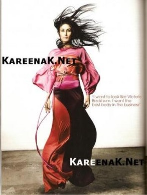 kareena_vogue_2.jpg