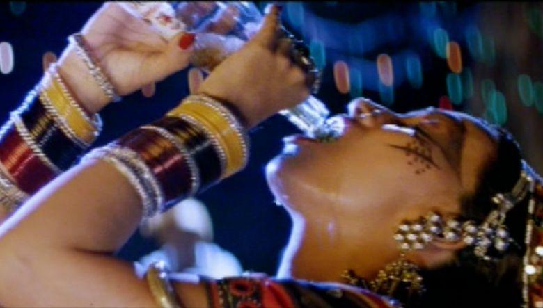 ishq movie aamir khan