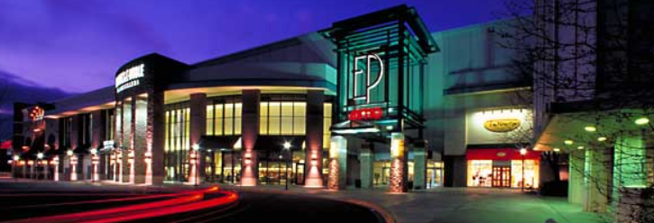 Dec 01, · Although updated daily, all theaters, movie show times, and movie listings should be independently verified with the movie theater.