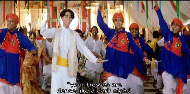 indian movie showtimes houston