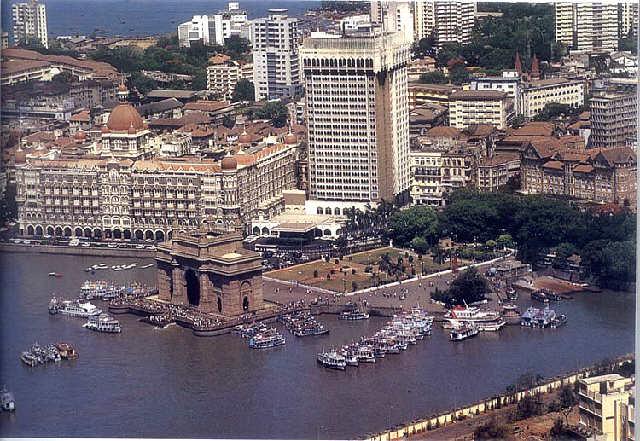 india_mumbai-01