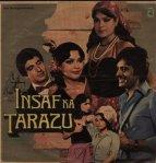 insaf-ka-tarazu