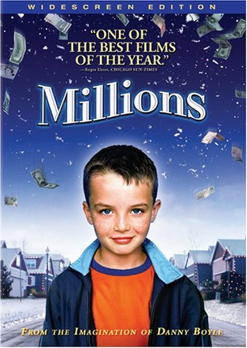 millions_dvd_cover
