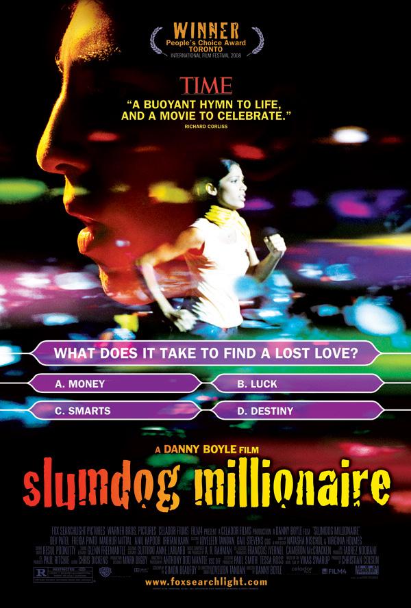 slumdog_millionaire_movie_poster1