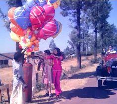 hkknballoons