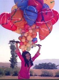hkknballoons2