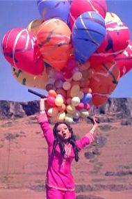 hkknballoons3