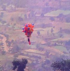 hkknballoons4