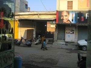india0809-1542