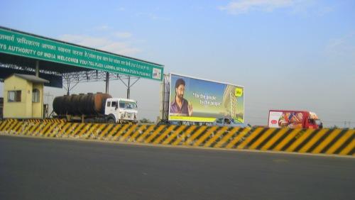 india0809-3592