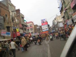 india0809-3642