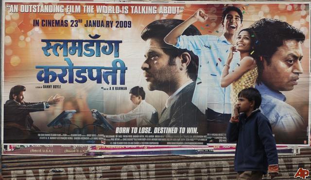 india-slumdog-millionaire-2009-1-21-7-33-9