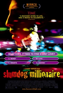 slumdog-millionaire-poster-full1