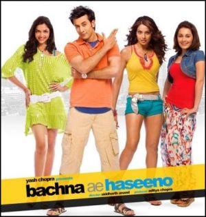 BachnaAeHaseeno.cover