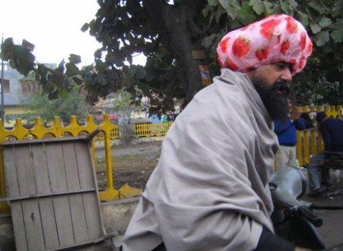 India_08_09 362