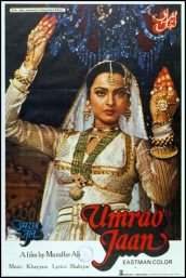 Umrao_Jaan_movie_poster