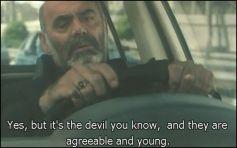 5thReaction.devil