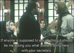 5thReaction.secretary