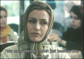 5thReaction.teach