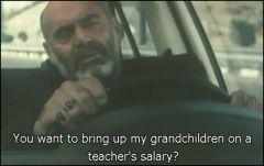5thReaction.teacher