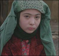 baran.burka