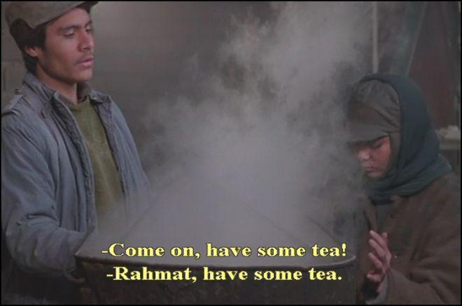 baran.tea