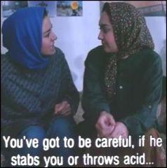 dozan.acid
