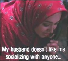 dozan.socialize
