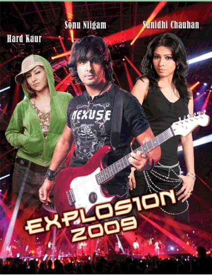 explosiontour-poster
