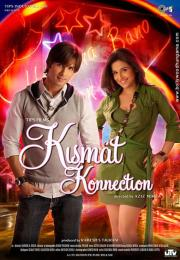 kismat-konnection