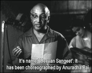 anuradha.david