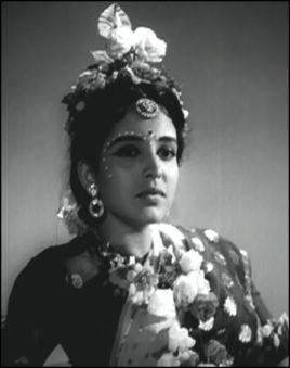 anuradha.leela.2