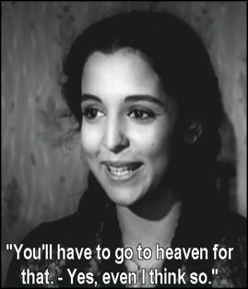 anuradha.leela.heaven