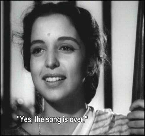 anuradha.leela.song
