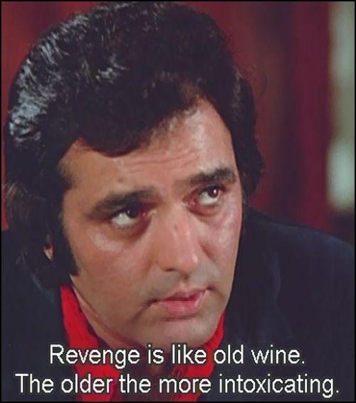 dharmatma.revenge