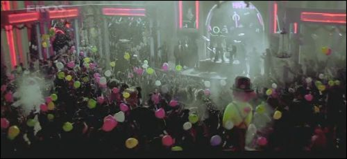mehbooba.balloons