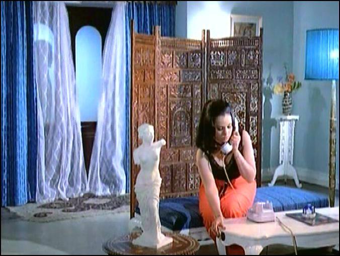 Aaina (1977 film) Aaina 1977 Bollywood Food Club