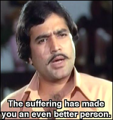aaina-1977-suffer.jpg
