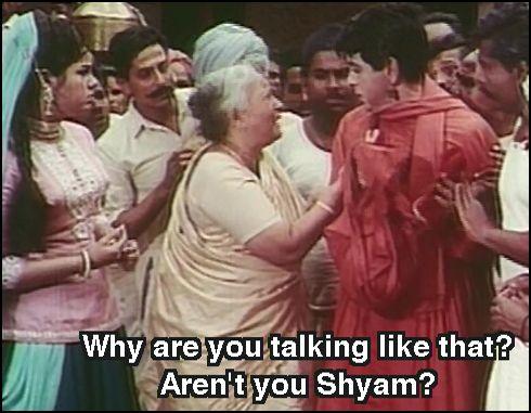 Ram Aur Shyam full hd movie free download