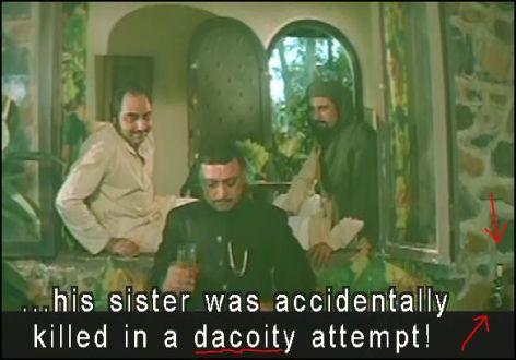 Parichay Episode 297