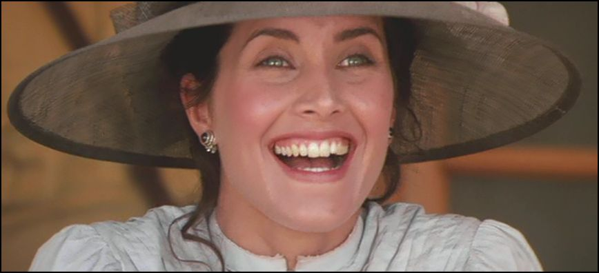 Image result for Rachel Shelley in Lagaan